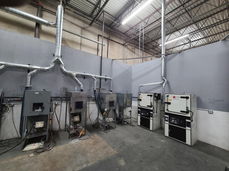 furnace service & heating repair